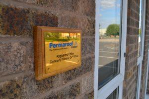 Permaroof Kent