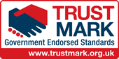 Trustmark - Trusted roofers Kent