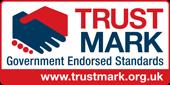 Trustmark - Trusted roofers Kent
