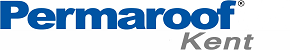 Permaroof Kent Logo
