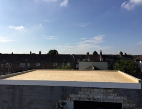 Permaroof Kent Offers New, Local Roofing Services