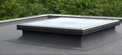 Rooflights and skylights in Kent