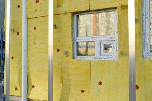 Building Insulation Checks Kent