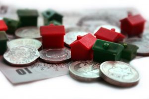 Finance deals for roofing in Kent